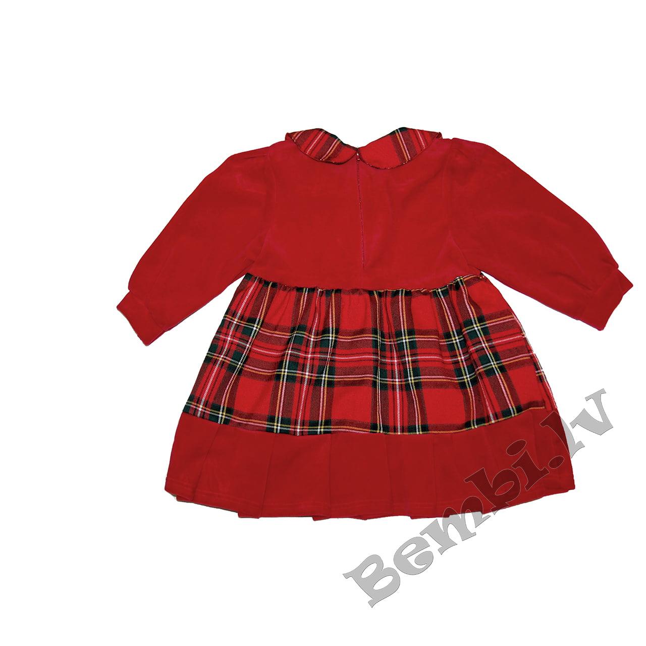 Meiteņu apģērbi