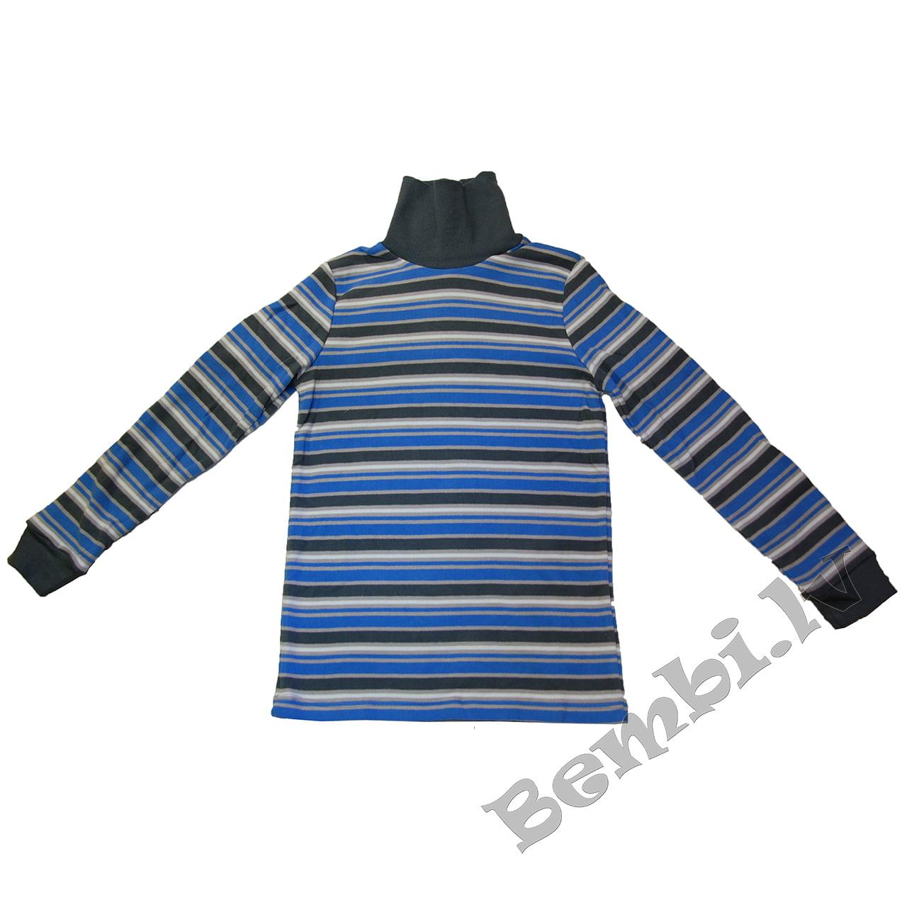 Zēnu apģērbi