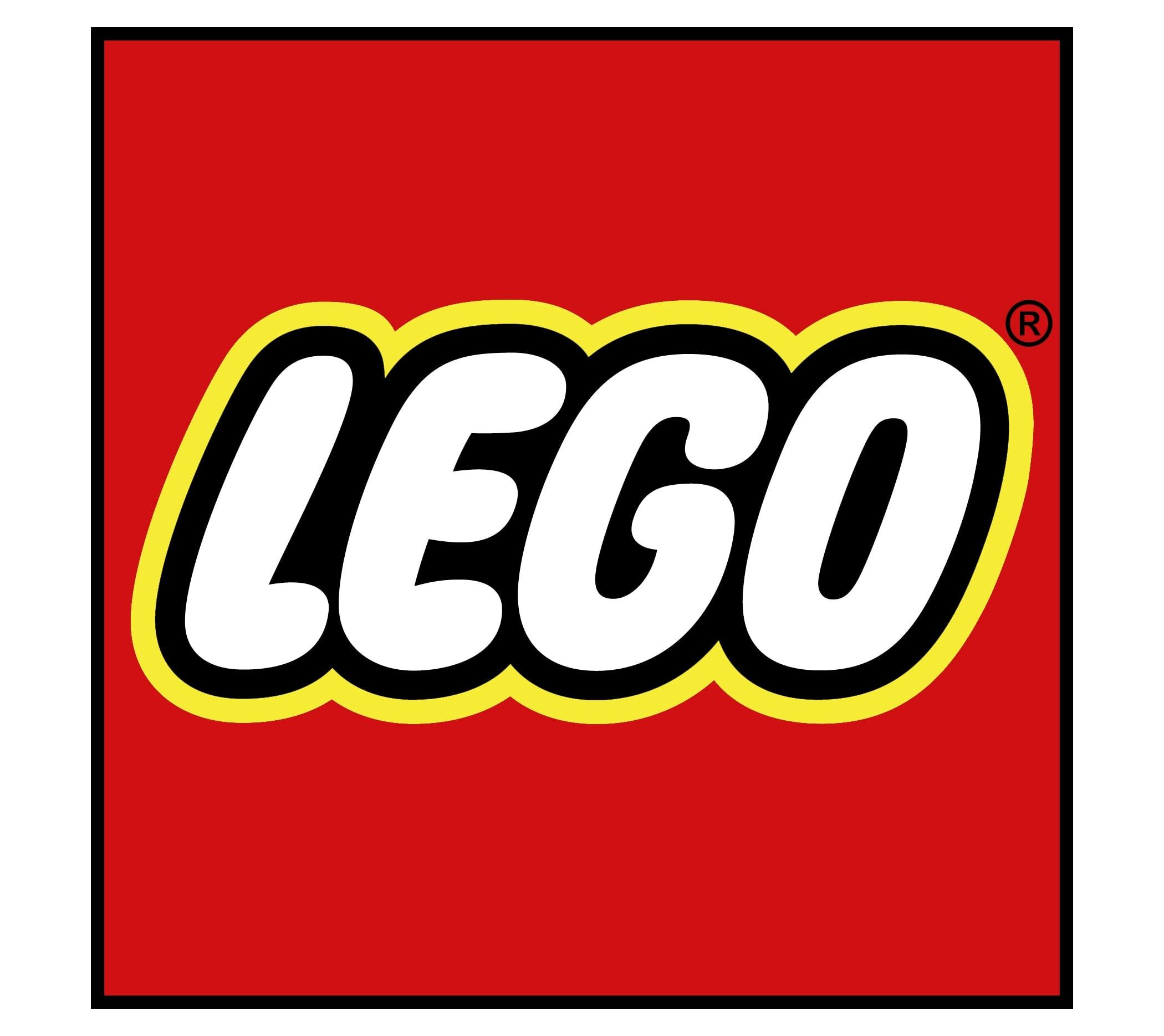 LEGO konstruktori