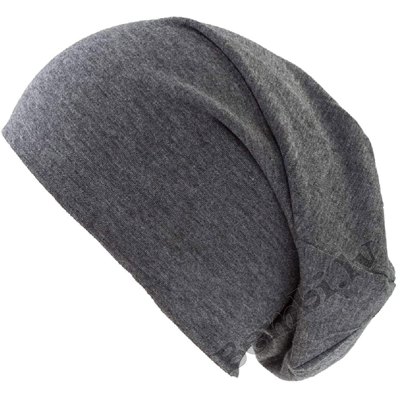 Pavasara cepures